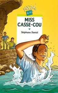 Miss casse-cou.pdf