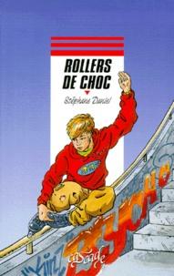 Rollers de choc.pdf
