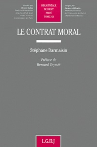 Le contrat moral.pdf