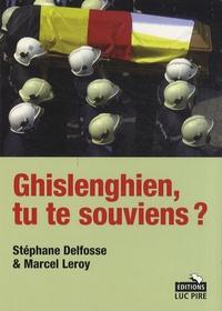 Deedr.fr Ghislenghien, tu te souviens ? Image