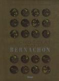 Stéphane Deligeorges - Le chocolat selon Bernachon.