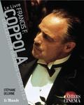Stéphane Delorme - Francis Ford Coppola.