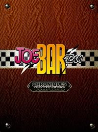 Joe Bar Team.pdf