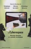 Stéphane Dossé - Le cyberespace, nouveau domaine de la pensée stratégique.