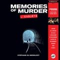 Stéphane Du Mesnildot - Memories of murder, l'enquête.