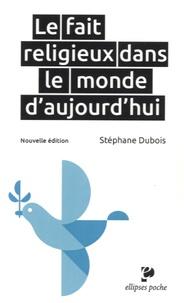 Le fait religieux dans le monde daujourdhui.pdf