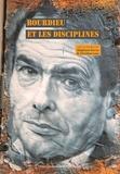 Stéphane Dufoix et Christian Laval - Bourdieu et les disciplines.