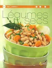 Légumes secs.pdf