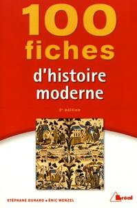 100 fiches dhistoire moderne.pdf