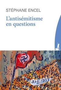 Lantisémitisme en questions.pdf