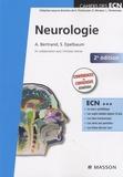 Stéphane Epelbaum et Anne Bertrand - Neurologie.