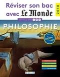 Stéphane Ernet et Eric Delassus - Philosophie Terminale, séries L, ES, S.