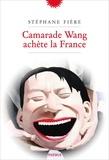 Stéphane Fière - Camarade Wang achète la France.
