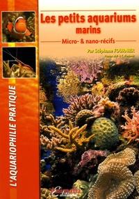 Les petits aquariums marins - Micro-& nano-récifs.pdf