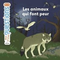 Les animaux qui font peur.pdf