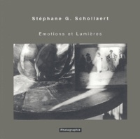 Stéphane-G Schollaert - .