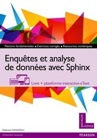 Enquêtes et analyse de données avec Sphinx.pdf