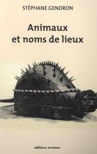 Animaux et noms de lieux.pdf
