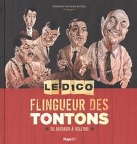 Le dico flingueur des tontons - De Audiard à Volfoni.pdf