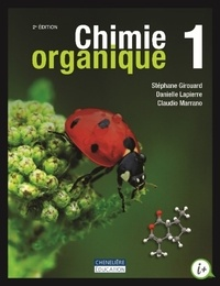 Chimie organique - Tome 1.pdf
