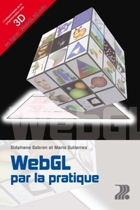Deedr.fr WebGL par la pratique Image