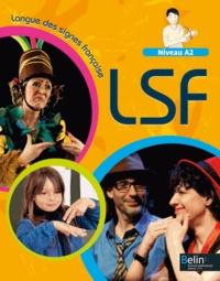 Langue des signes française - Niveau A2.pdf