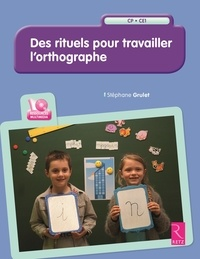 Des rituels pour travailler lorthographe Cycle 2.pdf