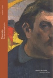 Stéphane Guégan - Gauguin - Le sauvage imaginaire.