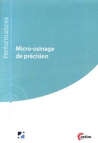 Satt2018.fr Micro-usinage de précision Image