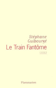 Stéphane Guibourgé - .