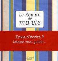 Le roman de ma vie.pdf