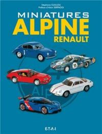 Miniatures Alpine Renault.pdf