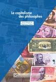 Stéphane Haber - Le capitalisme des philosophes.