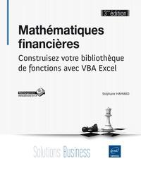 Mathématiques financières - Construisez votre bibliothèque de fonctions avec VBA Excel.pdf