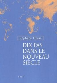 Stéphane Hessel - .