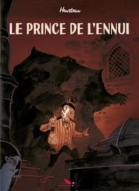 Le Prince de lennui.pdf