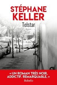 Stéphane Keller - Telstar.