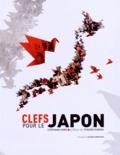 Stéphane Korb - Clefs pour le Japon.