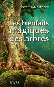 Les bienfaits magiques des arbres.pdf