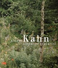 Galabria.be Albert Kahn singulier et pluriel Image