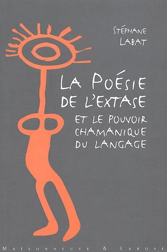 Stéphane Labat - .