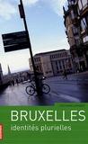 Stéphane Lambert - Bruxelles - Identités plurielles.