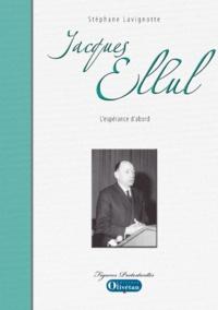 Jacques Ellul - Lespérance dabord.pdf