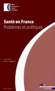Birrascarampola.it Santé en France - Problèmes et politiques Image