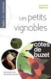 Stéphane Le Bras - Les petits vignobles - Des territoires en question.