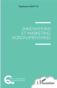 Deedr.fr Innovations et marketing agroalimentaires Image