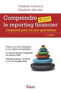 Comprendre tout le reporting financier - Lessentiel pour les non-spécialistes.pdf