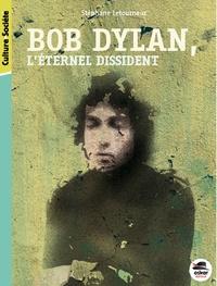 Bob Dylan - Léternel dissident.pdf