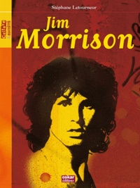 Jim Morisson - Funambule Rock.pdf