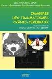Stéphane Louryan et Marc Lemort - Imagerie des traumatismes crânio-cérébraux.